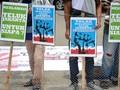 Koalisi Selamatkan Teluk Jakarta Akan Somasi Luhut Pandjaitan