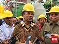 Kawasan Industri di Banten jadi Contoh Meski Perlu Perbaikan