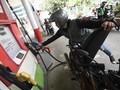 Pemerintah Pastikan Anggaran Subsidi Energi Tetap Rp101,2 T