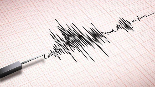 Gempa di Jepang Tak Bahayakan Energi Nuklir