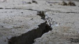 Standar Keselamatan Gempa di Indonesia Dinilai Masih Rendah