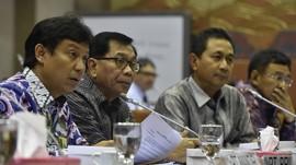 Bank BUMN Tak Perlu Tunggu Holding Biayai Akuisisi Freeport