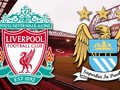 LIVE: Liverpool Vs Manchester City