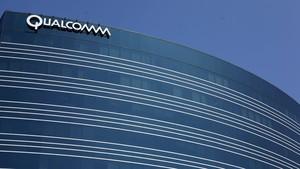 Intel dan Qualcomm Bakal Susul Google Setop Bisnis Huawei