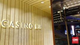 Antara Hiburan dan Coba Peruntungan di Kasino Singapura