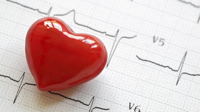 Tes Darah Kini Bisa Deteksi Serangan Jantung