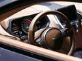 Aston Martin Jakarta Tanggapi Upaya Prinsipal di Lantai Bursa