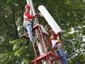 Lelang 2,1 GHz dan 2,3 GHz Hanya Untuk Operator Seluler