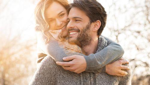 Sehat Lebih Seru Bareng Pasangan, Ikuti Langkahnya