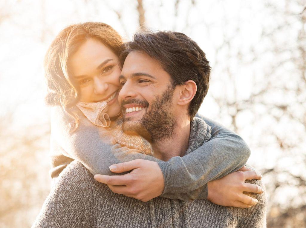 Bagaimana Masa Depan Pernikahan Saya dan Suami di 2018?