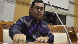 CITA Dukung Usulan Pemerintah 'Diskon' PPh UKM