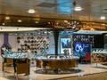 Penumpang Bandara Changi dan Incheon Paling Bahagia di Dunia