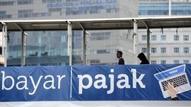 Ditjen Pajak Sindir Nasabah Bank Penutup Kartu Kredit