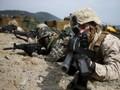 Korut Uji Coba Rudal, AS-Korsel Tetap Latihan Militer