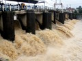 Ahok Klaim Kiriman Air Katulampa Bukan Ancaman Warga Jakarta