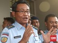 Rusuh di Penjara Bengkulu, Dirjen Sebut ada Pelanggaran SOP