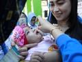 Menkes Yakin Target Pembangunan Kesehatan Bisa Tercapai