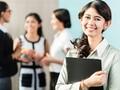 Wanita Karier Indonesia Terbanyak Keenam di Dunia
