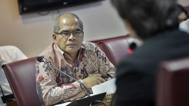 SKK Migas Cari Lahan 600 Hektar untuk Proyek Masela