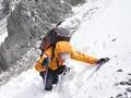 Seven Summits: dari Fisik Hingga Rp500 Juta Per Puncak