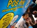 Pemprov DKI Klaim Jakarta Bebas Vaksin Palsu