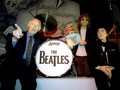 Produser The Beatles George Martin Tutup Usia