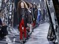 Terpukau Jepang, Louis Vuitton Gelar Peragaan di Museum Miho