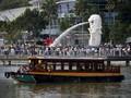 Singapura Utamakan Dialog dengan Warga soal Penggusuran