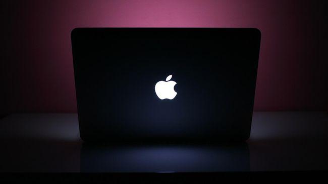Apple Tutup Sementara Toko di China Hingga 9 Februari