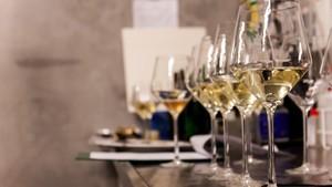 Ragam Bintang Michelin untuk Restoran Taipei