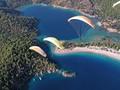 Mencicipi Tiga Destinasi Wisata Minat Khusus di Papua Barat