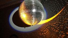Langgar Maklumat, 71 Pengunjung Diskotek di Batam Diamankan