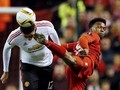 Lima Pertanyaan Jelang Laga Liverpool vs MU