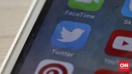 Peneliti AS Bikin Alat Pemantau Ujaran Kebencian di Twitter