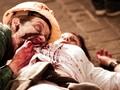 Netflix Bakal Produksi Serial Zombie Kerajaan Korea 'Kingdom'
