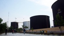 Arab Saudi Minta OPEC Jaga Pasokan, Harga Minyak melonjak