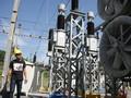 PLN Perbaiki 256 Gardu Listrik di Wilayah Terdampak Tsunami