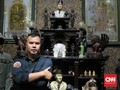 Manajer Dewa 19 Sudah Antisipasi Penahanan Ahmad Dhani