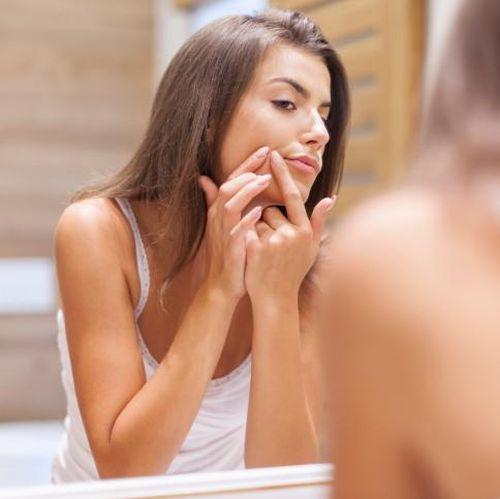 do s amp don ts merawat kulit berjerawat dari bahan alami