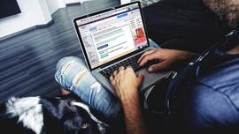 Belajar dari Cakbudi, Donasi via Internet, Legal?