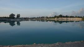Pariwisata Dongkrak Perekonomian dan PAD Belitung