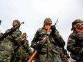 Rohingya: Terjadi Genosida di Rakhine