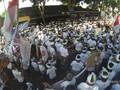 Tolak Reklamasi Bali Bergema lewat Film Sineas Muda New York