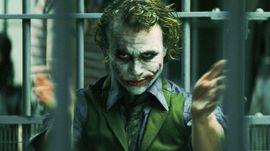 Rentetan Kontroversi di Sekeliling Joker