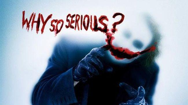 Virus Joker Bersembunyi di Balik 24 Aplikasi Android