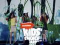 Daftar Nominasi Lengkap Kids' Choice Awards 2018