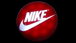 Nike Diduga Menghindari Bayar Pajak Keuntungan di Eropa