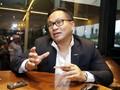 Ditjen Pajak Intai Kartu Kredit, Nasabah Bank Mandiri Santai?