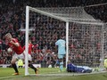 Van Gaal Puas Atas Performa Man United