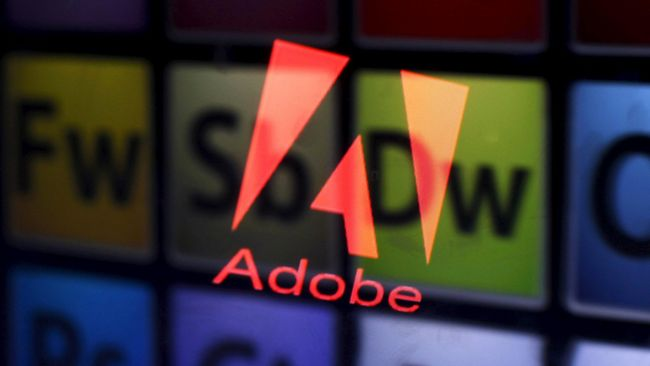 Adobe Akan Luncurkan Photoshop Versi Desktop di iPad